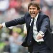 Antonio Conte, la folle idea per l'Italia dopo Prandelli. Contratto part time