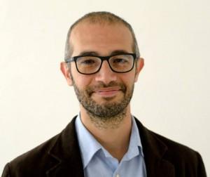 Ballottaggio Civitavecchia, Antonio Cozzolino (M5s) trionfa sull'ex sindaco Pd
