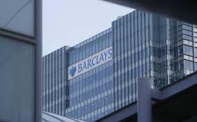 """""""Barclays ha mentito ai clienti"""":  Procura New York contro la banca"""
