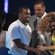 Beyoncé-Jay Z: un secondo figlio per smentire le voci di divorzio?