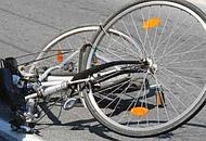 Mario Gervasoni, omonimo del ciclista, stroncato da infarto mentre era in bici