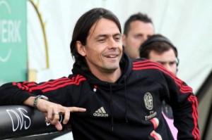 Calciomercato, Milan fantasia: Inzaghi vuole confermare i trequartisti (LaPresse)