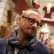 Calciomercato Torino: Martines e Peres ad un passo, ipotesi Ademi