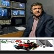Italia-Inghilterra 2-1: imitazioni di Nesti, Conte e Galeazzi nella parodia de gli Autogol VIDEO