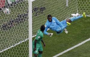 Colombia-Costa D'Avorio 2-1: HIGHLIGHTS, cronaca, tabellino e pagelle VIDEO