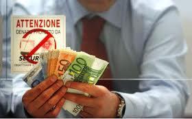 Bce, svolta Draghi: alle imprese 75 mld, alle famiglie nuovi mutui meno cari