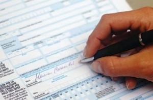 Fisco: dichiarazione redditi 730 più semplice, nuove commissioni Catasto