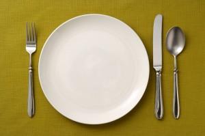 """Dieta, """"ogni mese digiuno 4 giorni"""""""