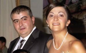 """Francesco Rocca: """"Non sono il mandante dell'omicidio di mia moglie Dina Dore"""""""
