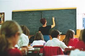 Scuola, nel Lazio si rientra in classe il 15 settembre 2014