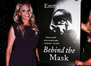 """Emma Sayle, """"La regina delle orge"""" svela i suoi segreti"""