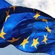 Debiti Pa, Italia nel mirino dell'Ue: aperta procedura infrazione
