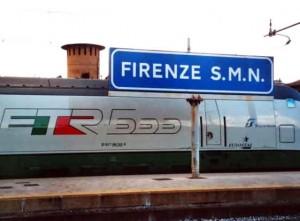 Stazione di Firenze, così derubano i turisti: il ricatto del facchino
