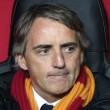 Roberto Mancini lascia il Galatasaray: rescisso il contratto