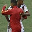 Germania-Ghana finisce 2-204