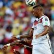 Group G - Germany vs Ghana12