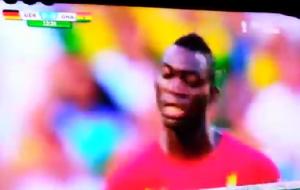 Germania Ghana 2-2: HIGHLIGHTS e gol