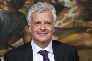 Ogm, i singoli Stati Ue decideranno se coltivarli: Italia ha detto no