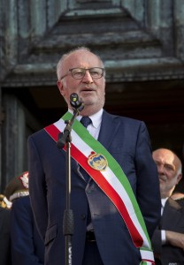 Mose, Giorgio Orsoni liberato: revocati i domiciliari. Patteggiamento a 4 mesi