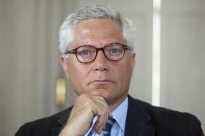Antitrust: capitalismo italiano malato e stop a fondazioni nelle banche