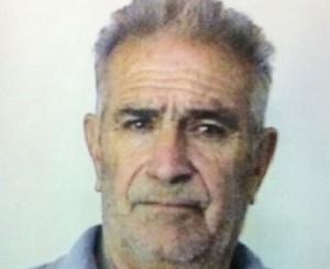 """Giuseppe Raeli, """"mostro di Cassibile"""" condannato all'ergastolo"""