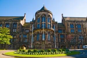 A Glasgow si vive max 65anni: questa l'aspettativa di vita per i suoi abitanti
