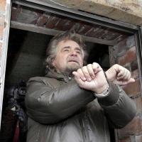 """No Tav, Beppe Grillo fu """"sprezzante coi carabinieri"""""""