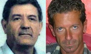 """Yara, la Procura: """"Guerinoni è il padre del killer non ci sono dubbi"""""""