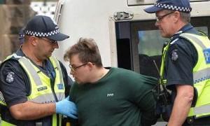Australia: bastonò a morte neonato durante furto. Harley Hicks si becca 32 anni