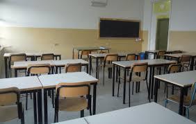 Scuola, nella legge di stabilità orario a 24 ore per prof e superiori in 4 anni