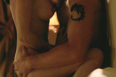 consigli per fare l amore video hot massaggi