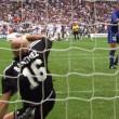 Italia 1998: la traversa di Di Biagio. Del Piero o Baggio? Voto 5 in simpatia