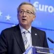 Jean-Claude Juncker è il nuovo presidente della Commissione Europea