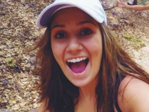 Messico: Lanna Hamann (16 anni) beve energy drink e muore di arresto cardiaco