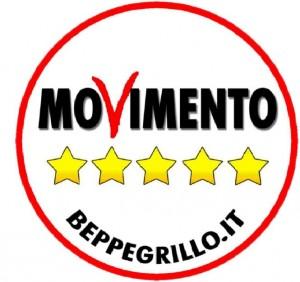 """Blog Beppe Grillo pubblica il """"manuale dei detrattori di M5s"""""""