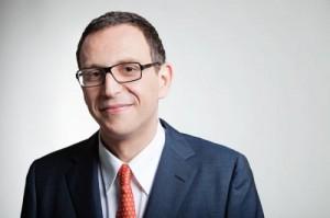 vBallottaggio Pescara: Marco Alessandrini (Pd) sindaco, stravince su FI col 66,4%