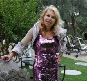 Mariastella Giorlandino scomparsa a Roma: manager di Artemisia, aveva stalker