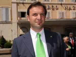 Ballottaggio Padova, Massimo Bitonci sindaco. Vince la Lega dopo 10 anni di Pd