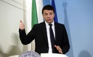 """Decreto unico per statali e anticorruzione. Renzi: """"15mila posti nuovi nella PA"""""""