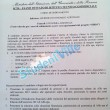 Maturità 2014, seconda prova: testo economia aziendale a Ragioneria