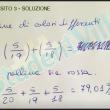 Maturità 2014, testo e soluzioni seconda prova matematica 11