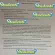 Maturità 2014, seconda prova Pedagogico: traccia su ambiente apprendimento