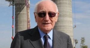 Giovanni Mazzacurati