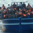 """Migranti Sicilia, il sindaco di Pozzallo: """"Non so dove mettere i morti"""""""
