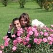 Motta Visconti: Cristina Omes e 2 figli trovati sgozzati in casa da Carlo Lissi