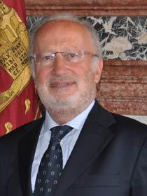 Giorgio Orsoni, sindaco di Venezia, arrestato: tangenti per il Mose