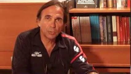 """Paolo Maleddu: """"Non pagherò più le tasse"""": si autodenuncia ad Agenzia Entrate"""