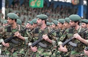 Strani Compagni Di Letto.Iraq Usa E Iran Strani Compagni Di Letto Nella Lotta Ai Jihadisti