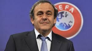 """Mondiali 2022, Michel Platini: """"Si rivoti se Qatar colpevole di corruzione"""""""