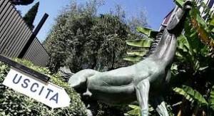 """Rai. Referendum, idea """"grillina"""" di Renzi su canone tv, spot e privatizzazione"""